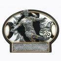 female-soccer-burst-thru-resin-trophy-1366926551-jpg