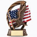 eagle-with-american-flag-running-star-trophy-1369942943-jpg