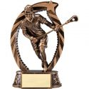 running-star-series-lacrosse-trophies-rst840-1389908252-jpg