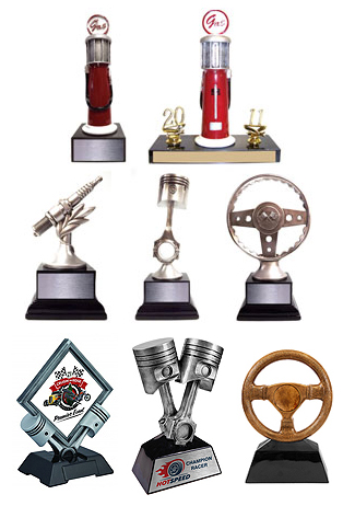 Dudleys Wholesale Trophies Specializing In Trophies Plaques For - Cheap car show trophies
