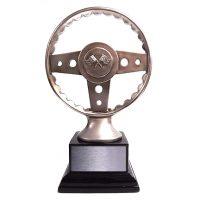 1025-pewter-steering-wheel-resin-trophy-rfa0763-1332965577-jpg