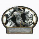 female-soccer-burst-thru-resin-trophy-1366926551-jpg