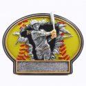 softball-burst-thru-resin-trophy-1366926416-jpg